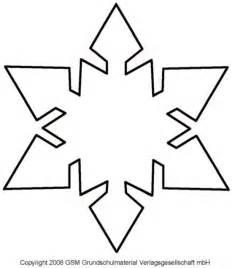 Kostenlose Vorlage Schneeflocke 31 Besten Vorlage Bilder Auf Sterne Ausdrucken Und Basteln Weihnachten