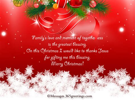 christmas wishes  family greetingscom