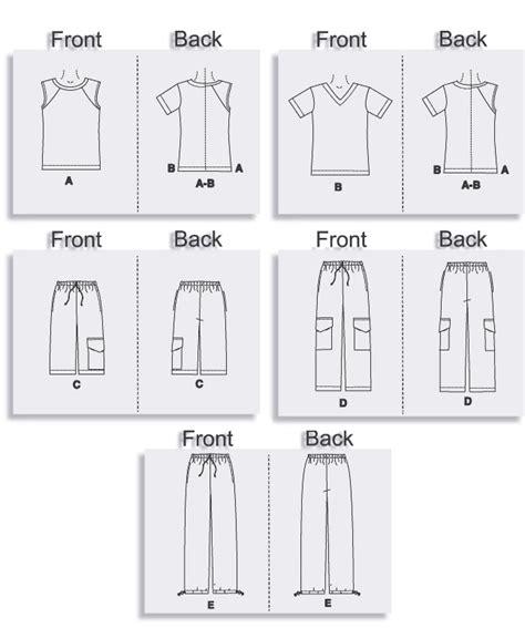 mens shirt pattern making pdf mccall s 4364 kids stuff easy
