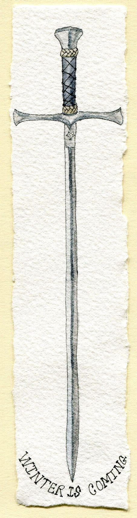 watercolor tattoo needle best 25 back pieces ideas on architecture