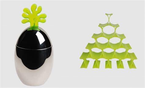 oggetti per la cucina oggetti cucina design semplice e comfort in una casa di