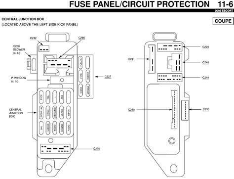 2002 zx2 transmission diagram wiring schematic wiring