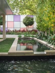garden landscaping learn landscape construction garden design business
