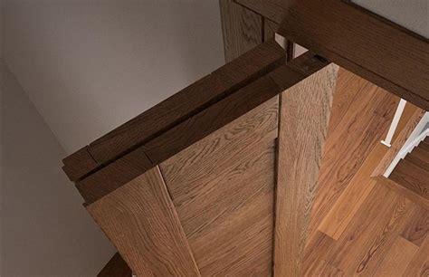 come costruire una porta in legno come costruire una porta a libro le porte scorrevoli
