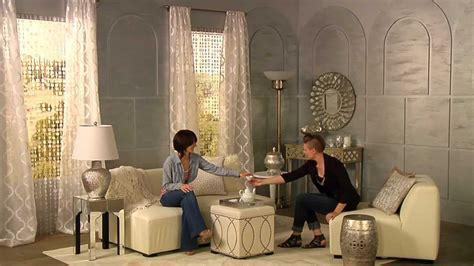 moroccan living room decor moroccan living room ideas moroccan style d 233 cor