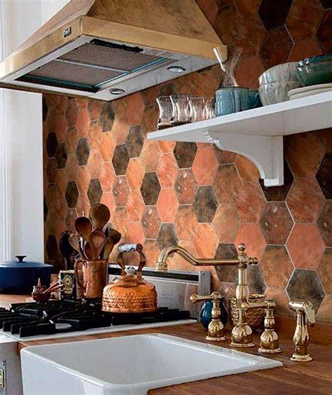 immagini piastrelle cucina piastrelle per cucina scopri le nuove piastrelle da