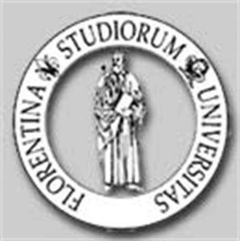 lettere unifi it drammaturgia it corso di laurea dams universit 224 di firenze