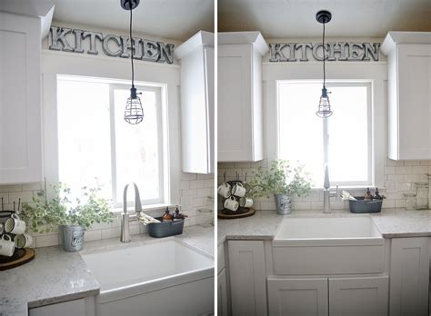 fun  fresh kitchen wall decor ideas