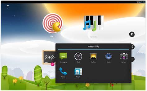 parental app android parental android le migliori applicazioni per controllare i bambini