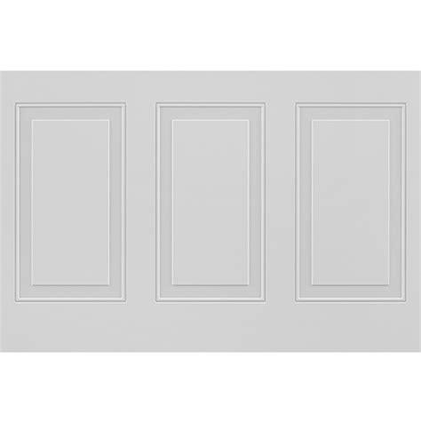 riviera hdf half wall panel murdesign mirage half wall panel murdesign
