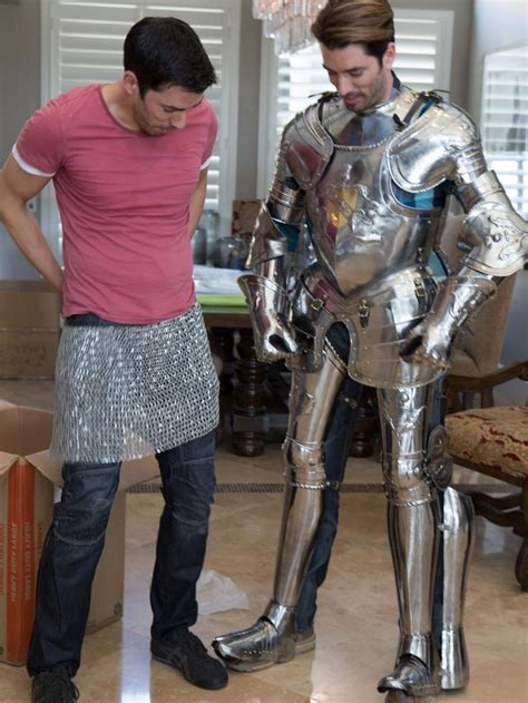 brittany haviland and jonathan scott 17 best images about making fun on pinterest juliette