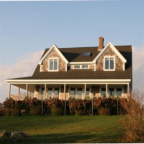 nantucket dormer spier construction 187 quality efficiency and integrity 187 dbh7