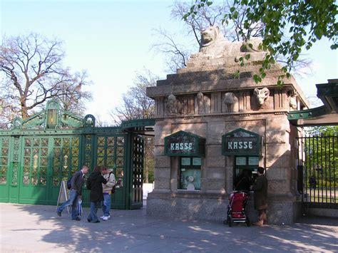 zoologischer garten berlin preise zoologischer garten berlin