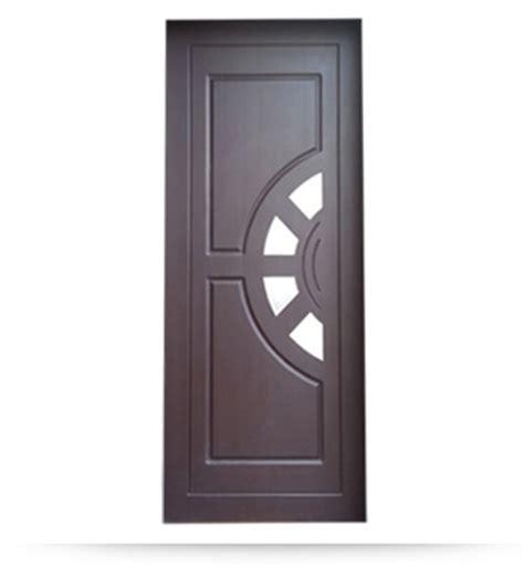 chokhat design chokhat design wooden products wooden doors wooden