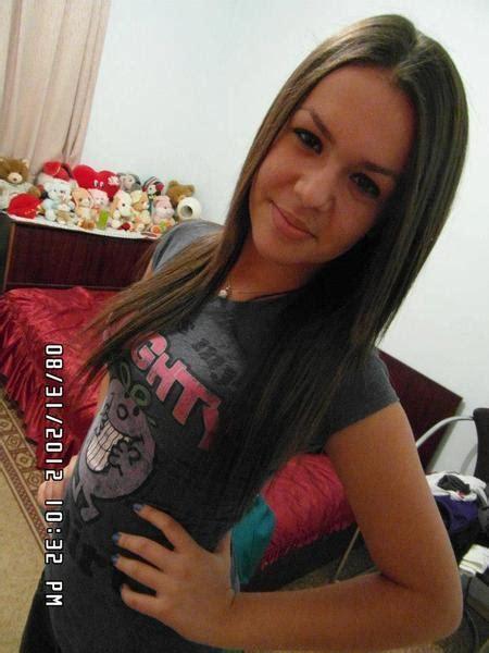 ask fm qi bulgarian girls and boys teenegersbook 57 answers