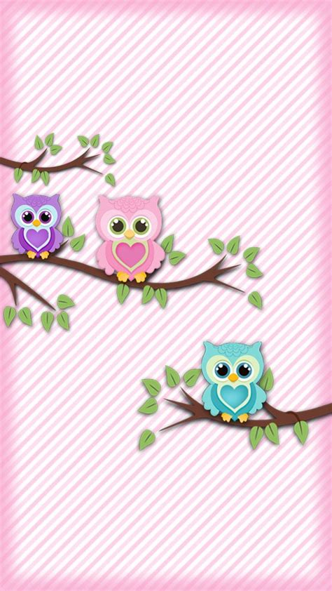 Kartu Rockman Carddass Prism 85 287 best images about бухалчета on en place owl coloring pages and owl