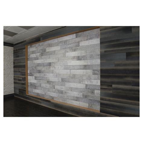 Revetement Mural by Mur Design Rev 234 Tement Mural 171 Duo B 233 Ton 187 Panduo632b Rona