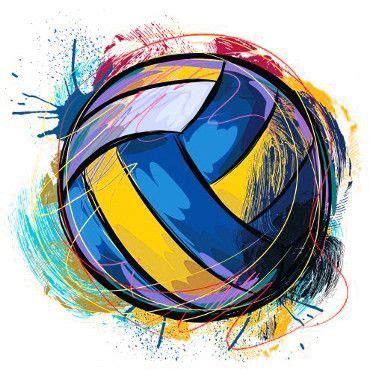 imagenes inspiradoras de voley resultado de imagen para voleibol voleibol pinterest