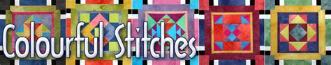 colorful stitches colourful stitches fpi publishing