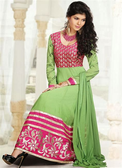 dress design new style 2014 latest pakistani dresses designs for wedding party