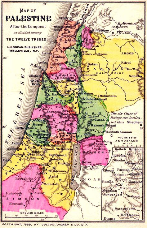 map synonym list of synonyms and antonyms of the word judah 12 tribes