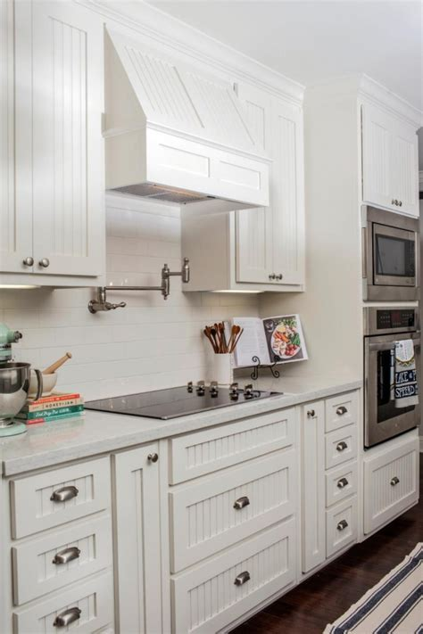 Really Small Kitchen Ideas fixer upper design style ideas for your kitchen natural