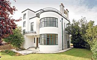 art deco homes the delights of an art deco home telegraph