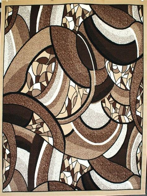 Discounted Square Rugs - 1000 images about rugs on
