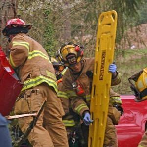 Can You Become A Firefighter With A Criminal Record 1000 Ideas About Firefighter Career On Firefighter Photography Newborn