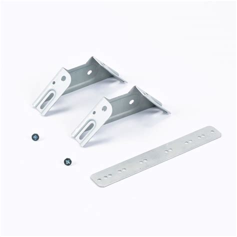 broan range light wont turn broan range parts model rm503004 sears partsdirect