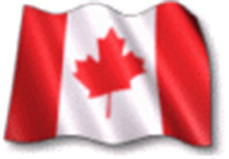 Canadian Property Records Multilingual Florida Property Search All Miami Palm And Ft Lauderdale Homes For Sale