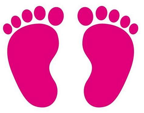 Autoaufkleber In Pink by Autoaufkleber Sticker F 252 223 E Fu 223 Spuren Pink Rosa Neu
