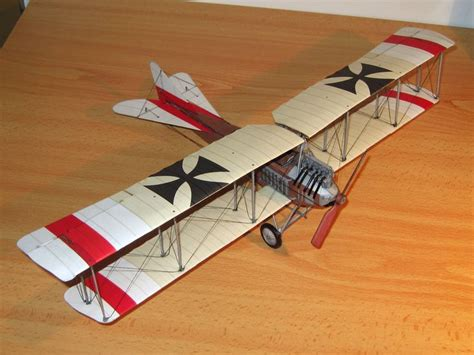 research paper airplanes 91 best paper models images on model airplanes