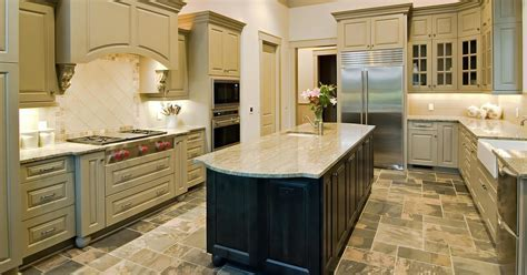 Benefits of Using Luxury Vinyl Tile in Your Michigan Home