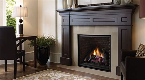 large gas fireplace regency liberty l965e large gas fireplace