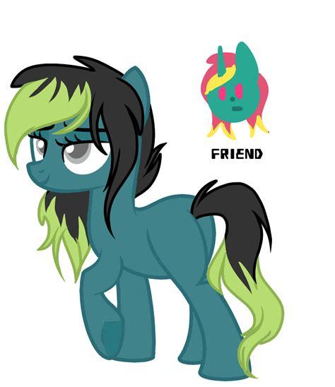 mlp oc ponies on mlp oc person lola mlp oc by nerdy pony on deviantart