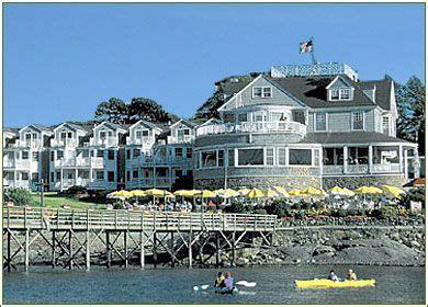top restaurants in bar harbor maine best 25 bar harbor restaurants ideas on pinterest bar