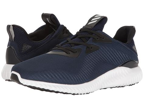 running shoes zappos adidas running alphabounce zappos free shipping both