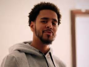 j cole hairstyle 2015 j cole announced dreamville takeover
