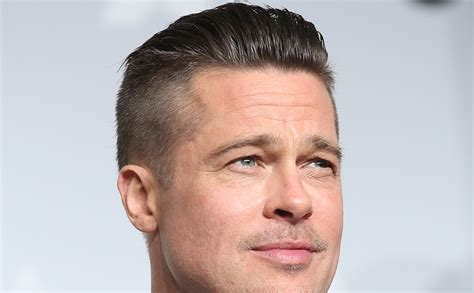mens prohibition hairstyles the prohibition high and tight it s a man s world