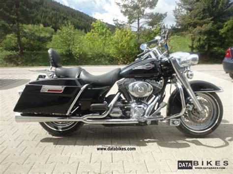 harley davidson flhr road king user manual autos post