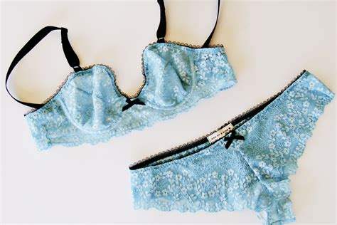 net pattern bra three things about three lingerie projects sewaholic