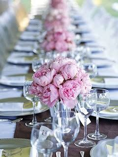 oh one fine day beautiful bridal shower ideas oh one fine day beautiful bridal shower ideas