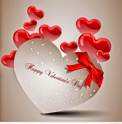 valentines wish awesome happy s day top wishes wallpapers