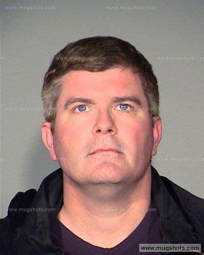 Arrest Records Clark County Nevada Eric Fagan Mugshot Eric Fagan Arrest