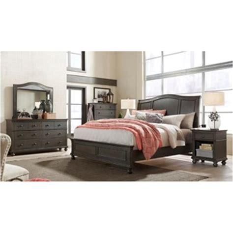 oxford bedroom furniture i07 400 pep aspen home furniture oxford bedroom queen sleigh bed