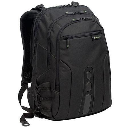 targus 15 6 quot buy targus 15 6 quot ecospruce laptop backpack in black from