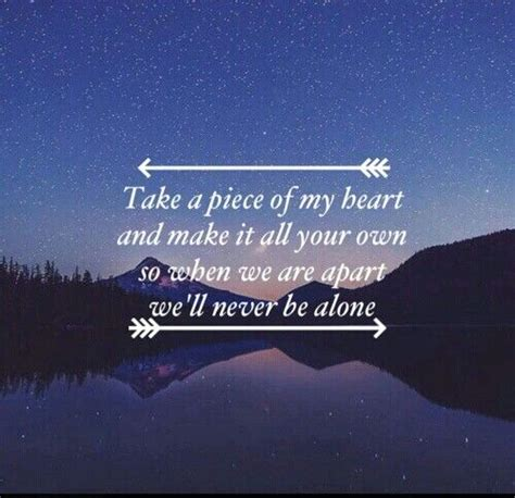 never be alone never be alone shawn mendes pinterest songs lower