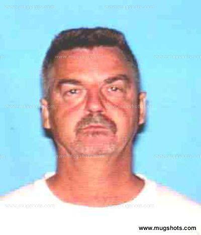 Colusa County Arrest Records Johnny Upton Mugshot Johnny Upton Arrest Colusa County