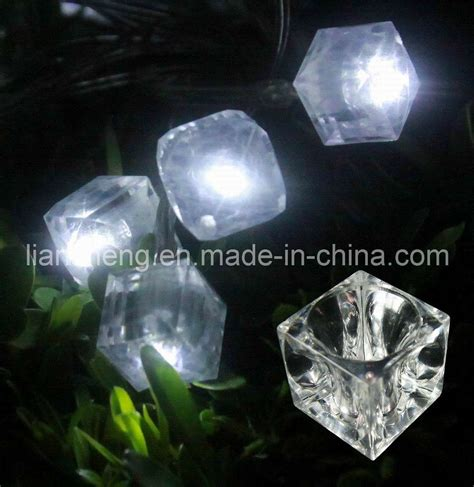 China Solar String Light Ls 1044e China Solar Light Solar String Lights